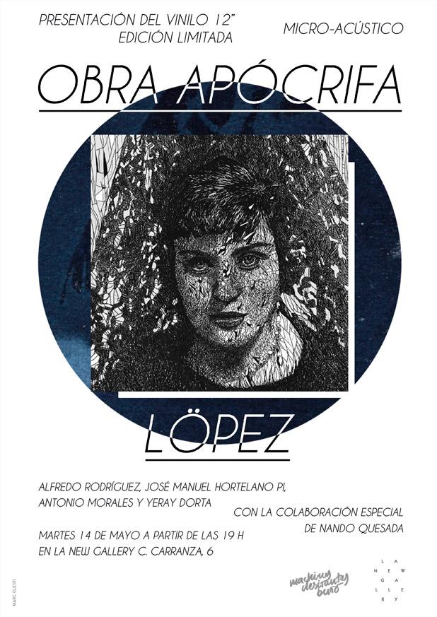 lopez-cartel