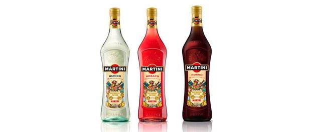 martini-150-aniversario