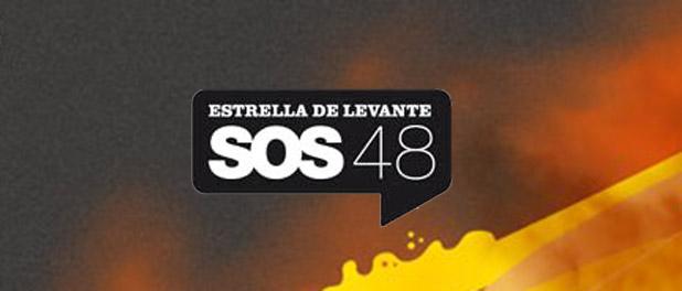 sos-48-selectors