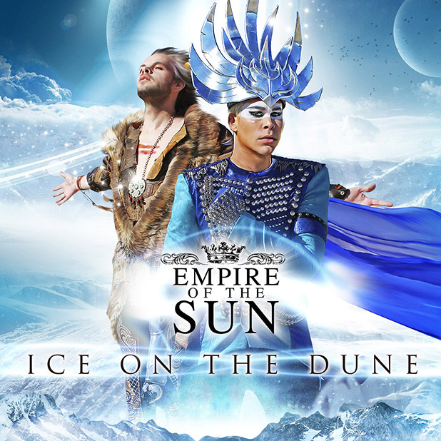 empire-of-the-sun-ice-on-the-dune