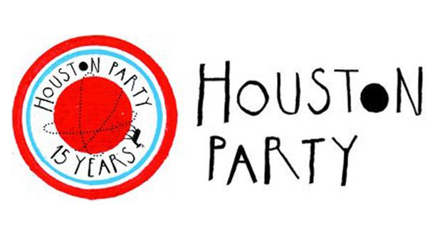 houston-party-15