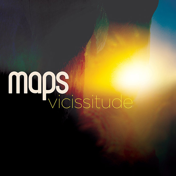 maps-vicissitude