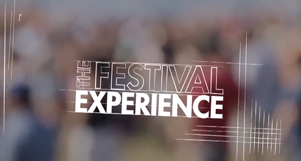 the-festival-experience
