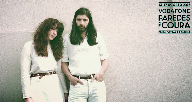 widowspeak-paredes-de-coura