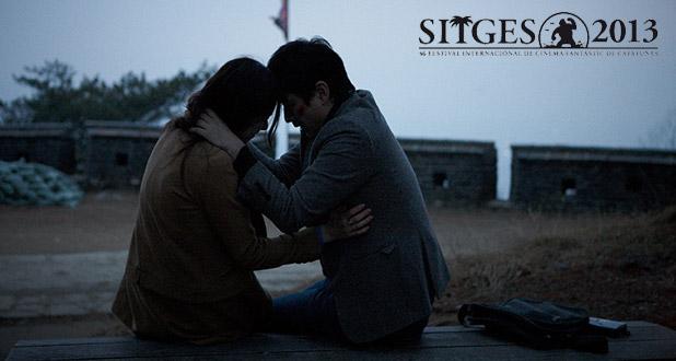 sitges-02