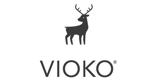 vioko-portada