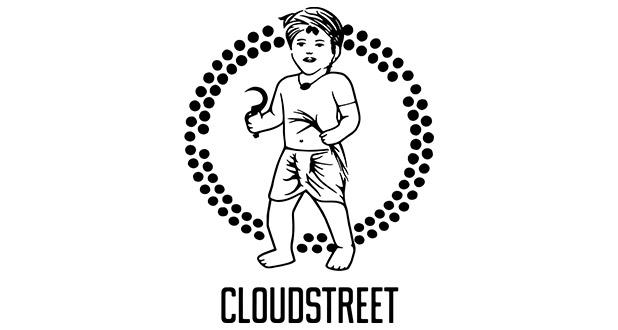 cloudstreet-portada