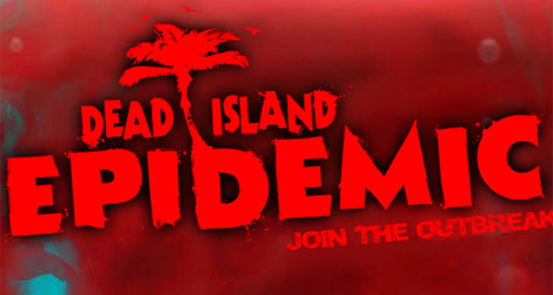 dead-island-epidemic