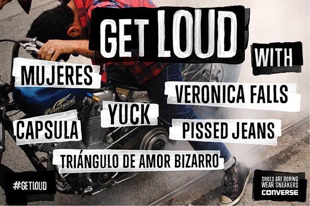 get-loud