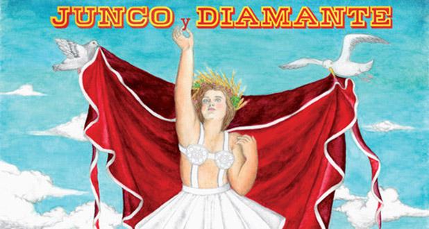 junco-y-diamante-pallars-jussa