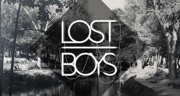 lost-boys-portada