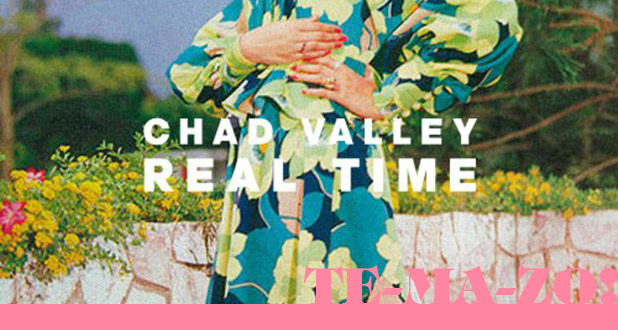 chad-valley-real-time
