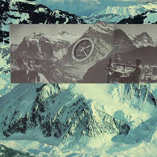 teen-daze-glacier
