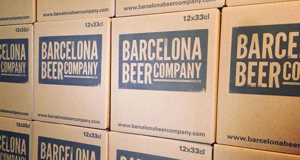 beercelona-cajas