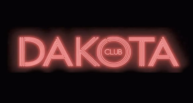 dakota-club-ok