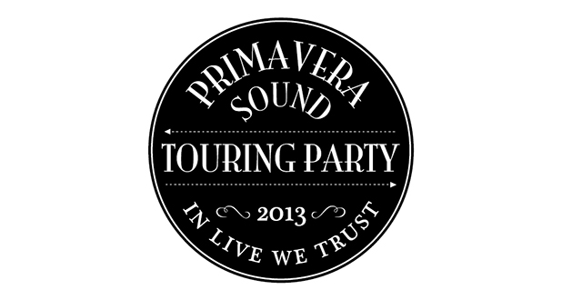 touring-party