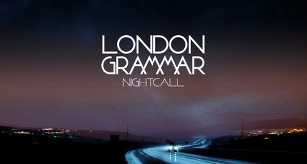 london-grammar-everywhere-you-go