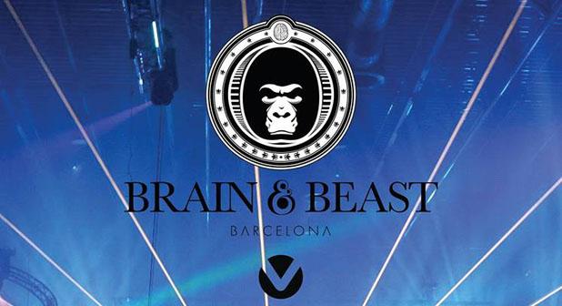 brainbeast