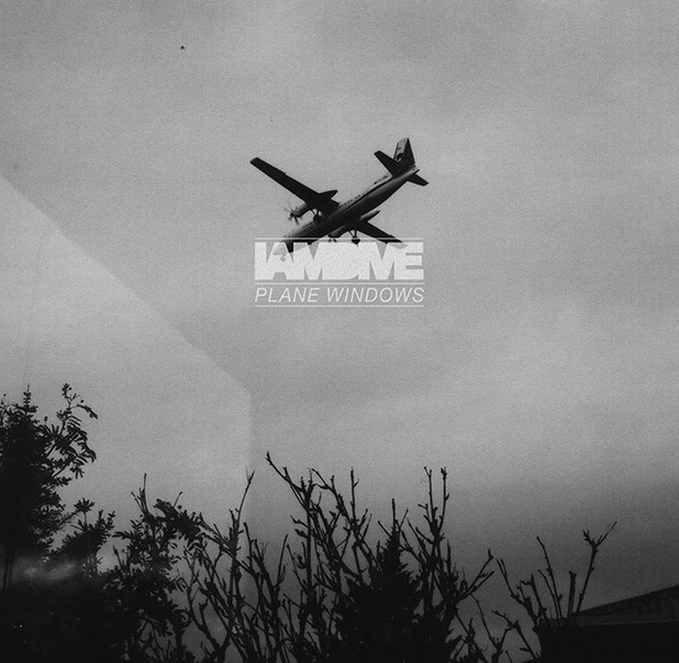i-am-dive-plane-windows