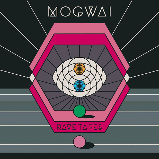 mogwai-rave-tapes
