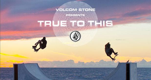 volcom-truetothis