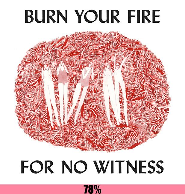 angel-olsen-burn-your-fire