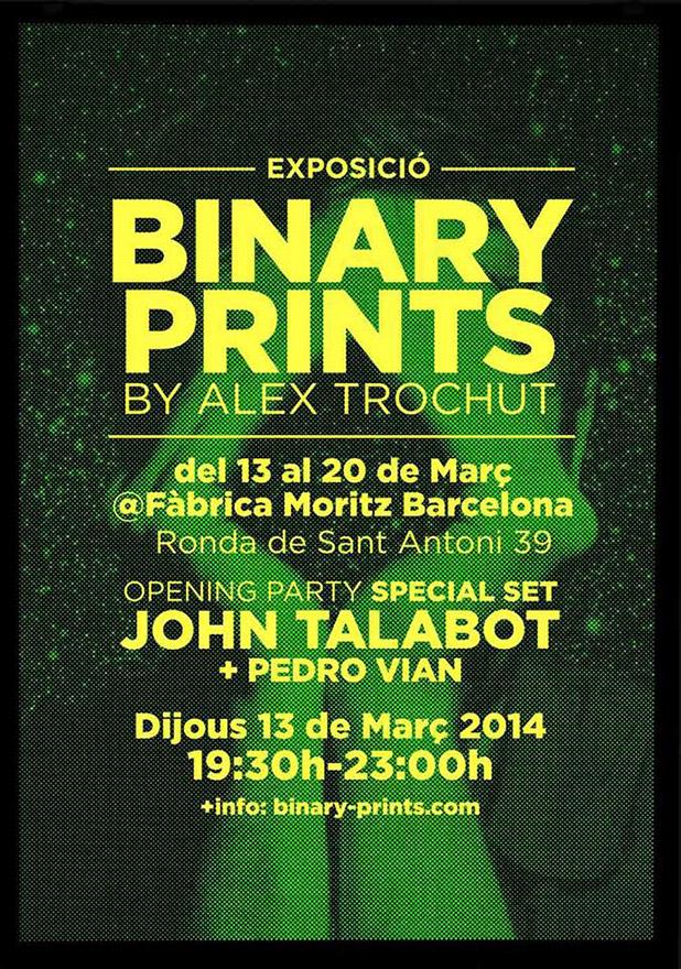 binary-prints-cartel
