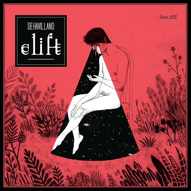 clift-portada