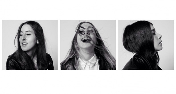 haim-if-i-could-change-my-mind