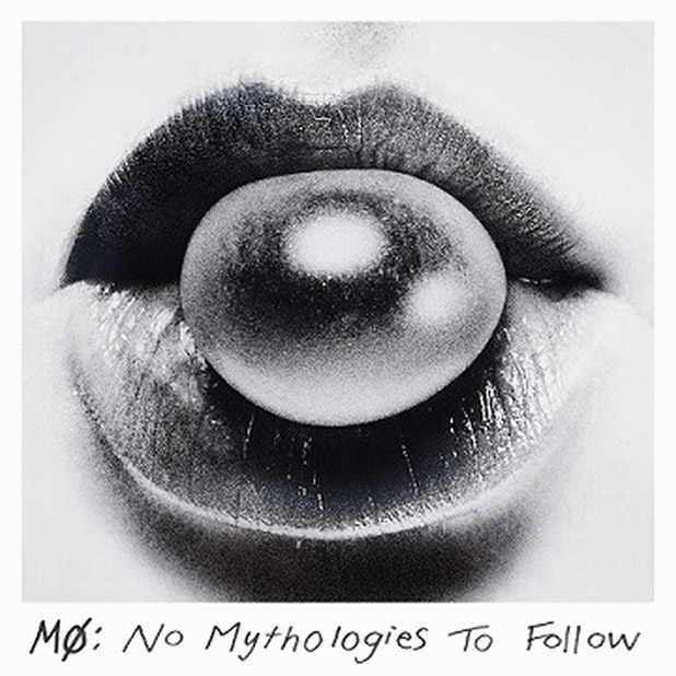 mo-no-mythologies-to-follow-ok