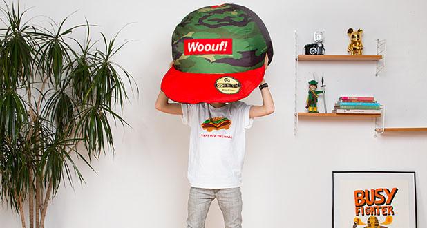 woouf1