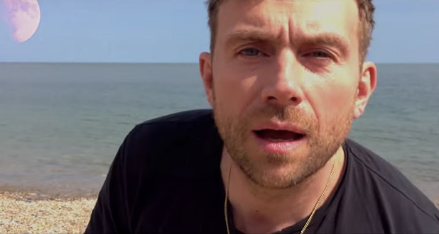 damon-albarn-heavy-seas-of-love