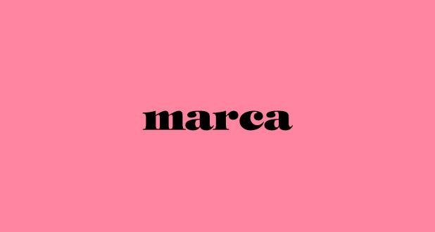 edito-marca-espana