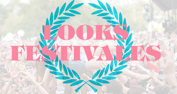 looks-festivales