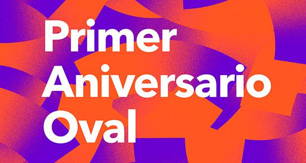 primer-aniversario-oval