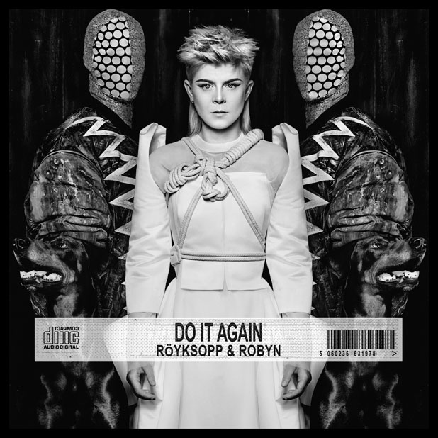 royksopp-robyn-do-it-again-ep