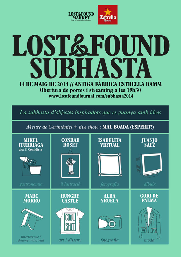 subasta-lost-found-cartel