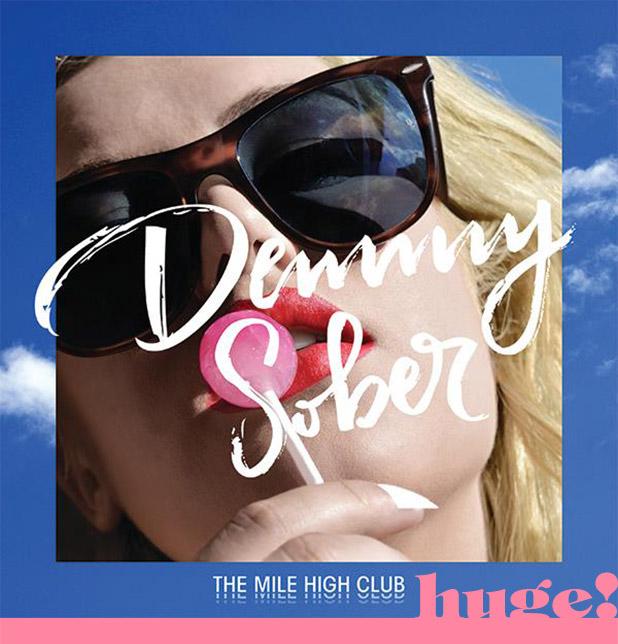 demmy-sober-the-mile-high-club