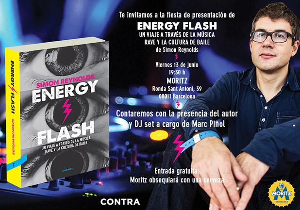 flyer-energy-flash