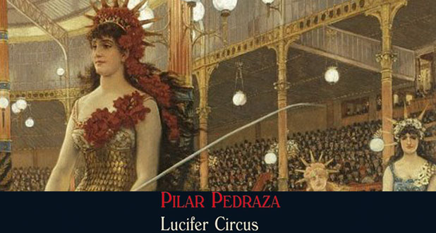 lucifer-circus-valdemar