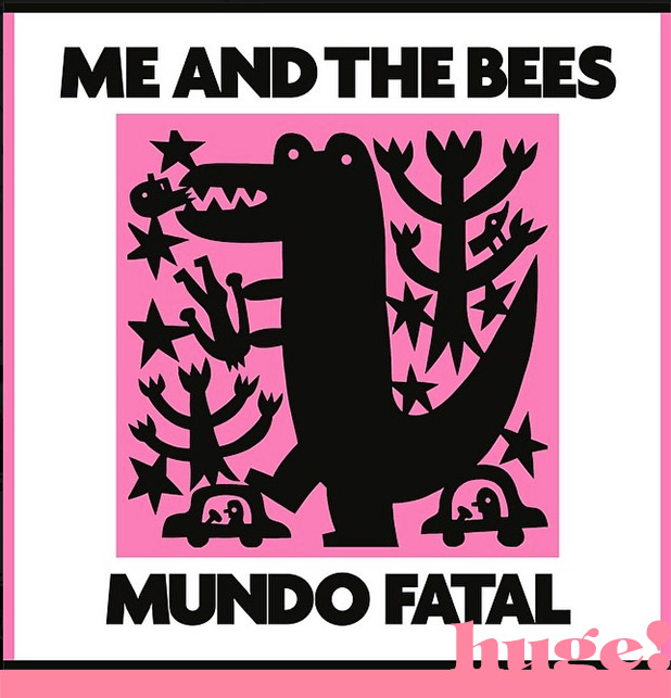 me-and-the-bees-mundo-fatal