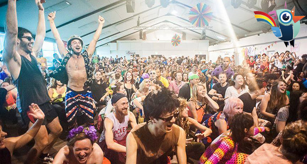 morning-gloryville
