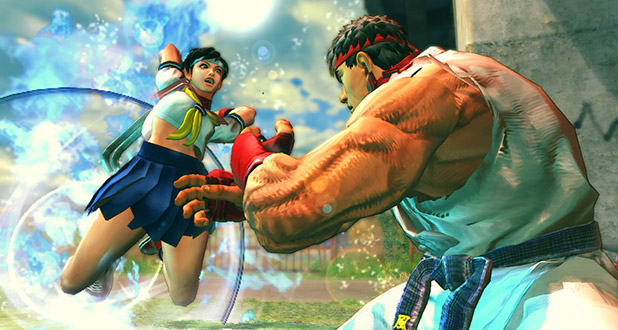 street-fighter-games-with-gold