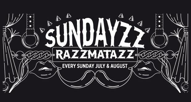 sundayzz-2014