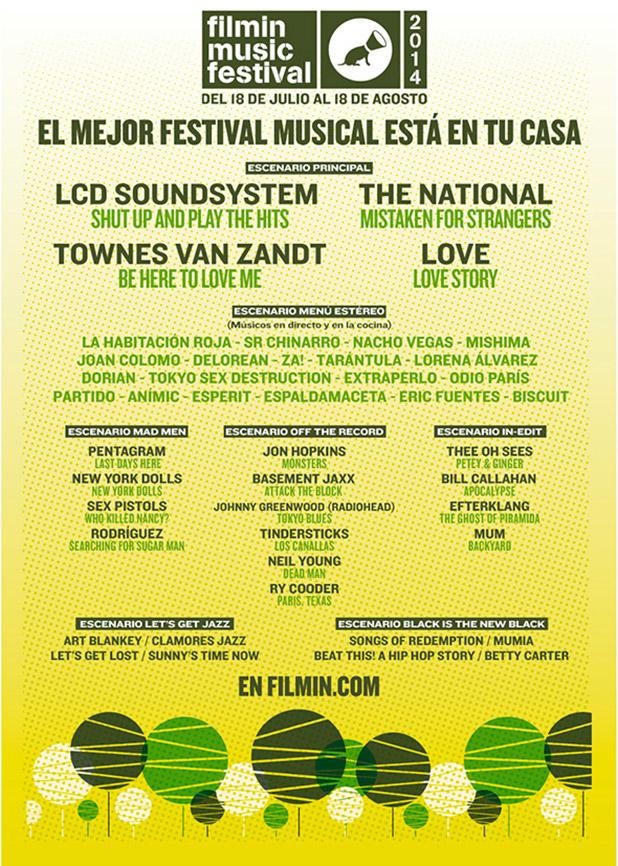filmin-music-festival-cartel