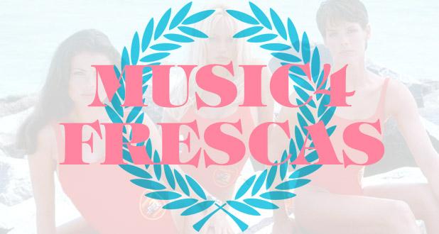 music4frescas-fpm
