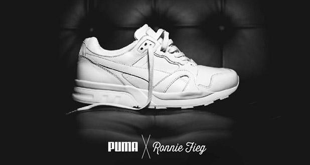 puma-ronnie-fieg