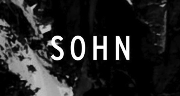 Sohn-The-Chase