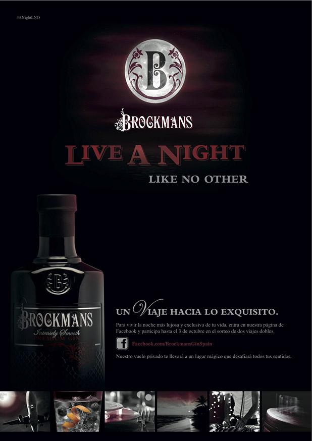 brockmans-cartel