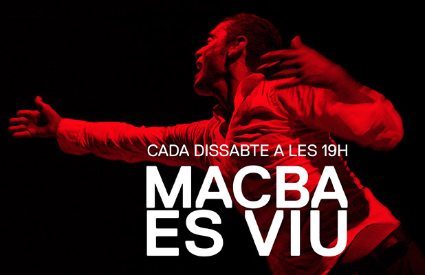 macba-es-viu